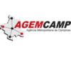 agemcamp