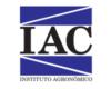 iac-1