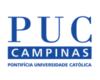 puc-1