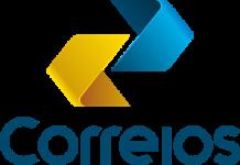 correios-2020-logo-D733E75ED9-seeklogo.com